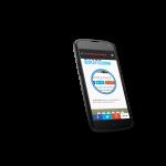 Mobile-simuations1